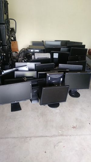 Computer accessory for commercial for Sale in Boston, MA