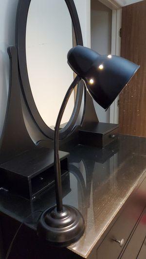 Desk lamp for Sale in Lititz, PA