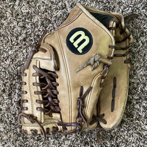 Wilson A2k 1796 11 3/4in Lefty for Sale in Salem, OR