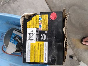 HYBRID BATTERY ** Brand New** for Sale in Palm Bay, FL