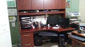 Office Desk for Sale in Stuart, FL