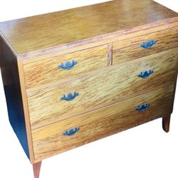 Chest of Drawers for Sale in Mission Viejo,  CA