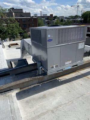 HVAC/PLUMBING for Sale in Silver Spring, MD