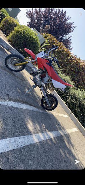 Kc 70 no title for Sale in Escalon, CA