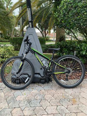 Specialized Hard Rock Mountain bike for Sale in FL, US