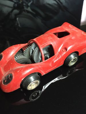 Vintage Ferrari by Kenner Toy Collection for Sale in El Paso, TX