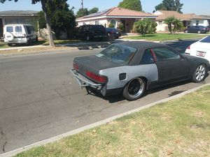 1990 240sx coupe for Sale in Norwalk, CA