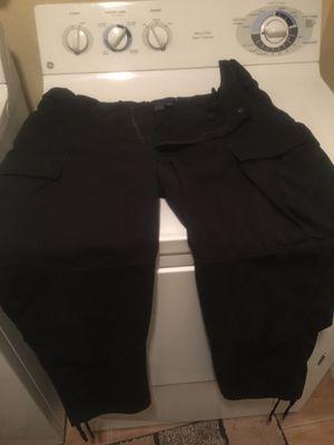 511 tactical pants for Sale in La Verne, CA