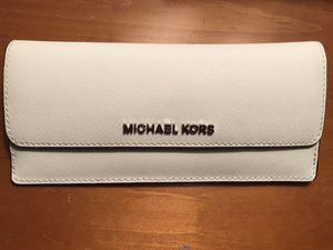 Michael Kors Wallet for Sale in Easton, MA
