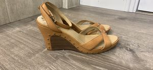 UGG Sandals for Sale in Westerville, OH