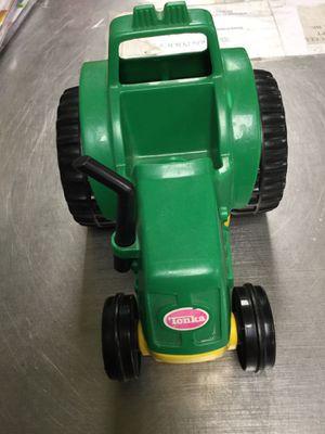 John Deere tractor for Sale in Matawan, NJ