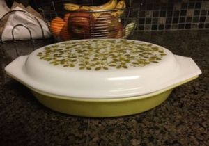 Pyrex Baking Dish for Sale in Auburn, WA