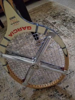 Tennis Racket for sale for Sale in Alexandria, VA