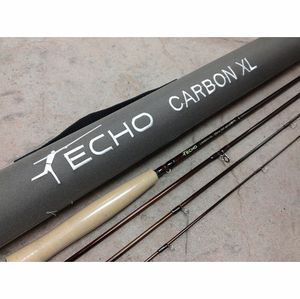 Fly Fishing Rod + Reel BRAND NEW!! for Sale in Portland, OR