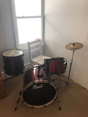 Drum set for Sale in Catharpin, VA