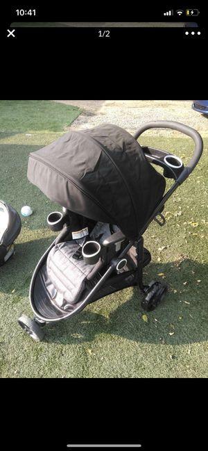 Single stroller for Sale in Modesto, CA