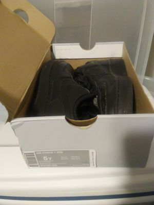 Sneakers, Jordans, Timberland boots for Sale in Temple Hills, MD