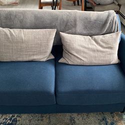 Love Seat - All modern for Sale in New York,  NY