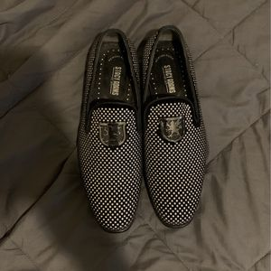 Dress Shoes for Sale in Spring, TX