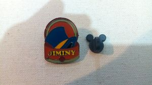 Disney 'Jiminy Cricket' Pin for Sale in Henderson, NV