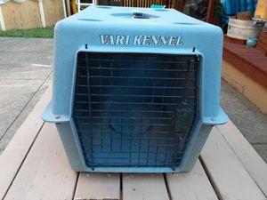 Dog carrier Medium Size for Sale in Mechanicsburg, PA