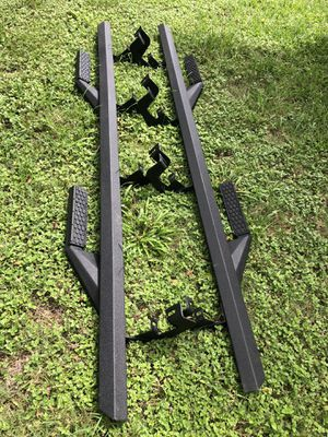 Running boards for Sale in Houston, TX