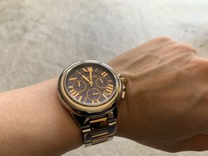 Michael Kors watch for Sale in Saint Charles, MO