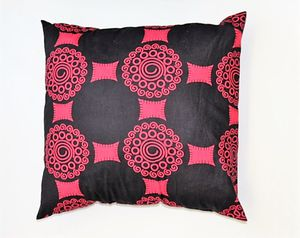 Pillow Cover - New for Sale in Washington, DC