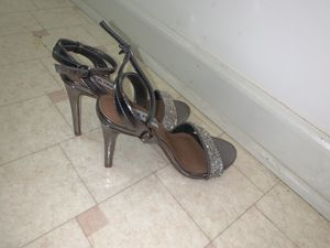 PROM HEELS| STEAVE MADDEN for Sale in Stockbridge, GA