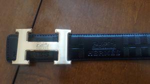 Womens Designer belt for Sale in Land O Lakes, FL