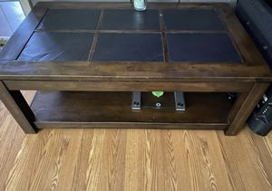 Coffee table for Sale in Vallejo, CA