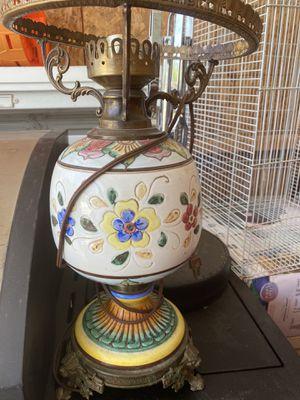 Lampara alone for Sale in Lathrop, CA