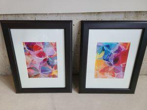 Beautiful Watercolor Artwork Paintings for Sale in Tigard, OR