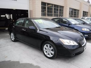 2008 Lexus ES 350 for Sale in Kenosha, WI