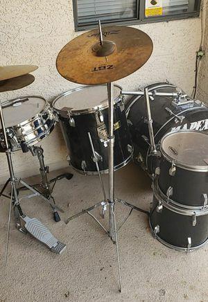 Drum Set for Sale in Las Vegas, NV