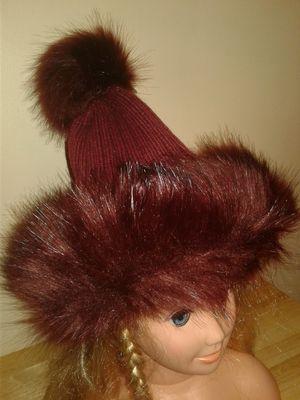 Winter hat for Sale in Philadelphia, PA