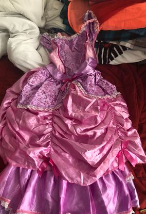 Girls costume for Sale in Waldorf, MD