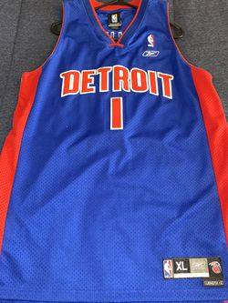 Basketball Jersey for Sale in Cape Coral,  FL