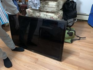 "46"" Samsung Smart Tv for Sale in Queens, NY"