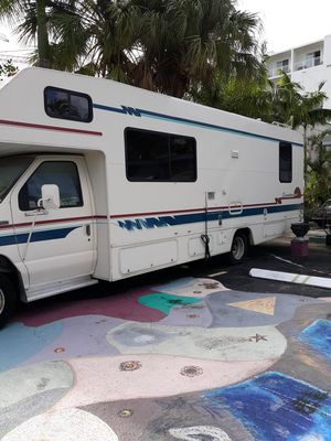 Rv class c for Sale in Oakland Park, FL