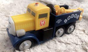 Thomas & Friends train railway Butch for Sale in Missoula, MT