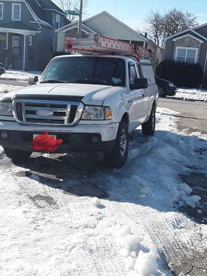 Ford Ranger for Sale in Maywood, IL