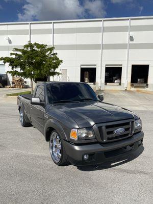 2006 ford ranger for Sale in Boca Raton, FL