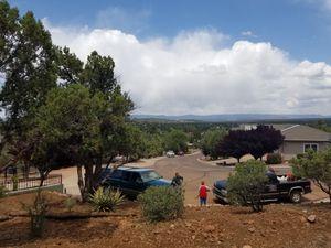 Payson, AZ land for sale for Sale in Payson, AZ