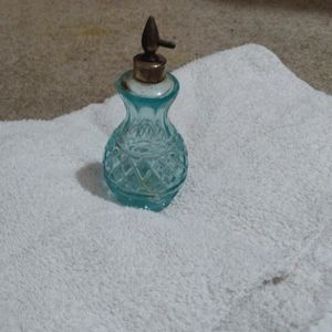 Vintage Perfume Bottle for Sale in Mesquite, TX