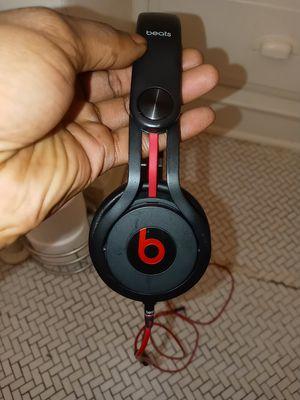 Beats mixr headphones for Sale in Evanston, IL