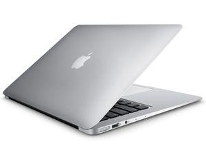 MacBook Air 13 Inch For Sale ! for Sale in Pompano Beach, FL