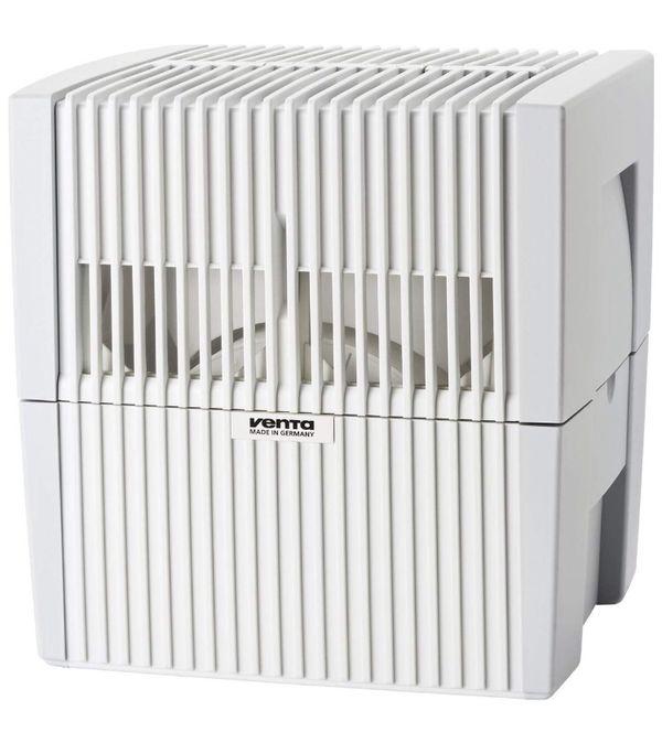 Air purifier Venta LW25G Humidifier & Airwasher