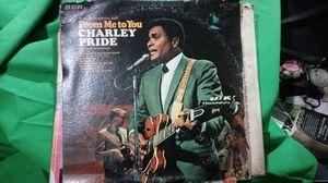 Vinyls for Sale in Milton, FL