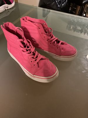 Girls size 2 sneakers for Sale in The Bronx, NY